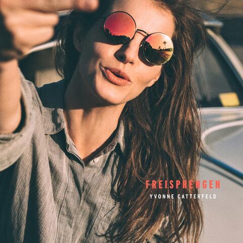 Yvonne Catterfeld Radio Listen To Free Music Get The