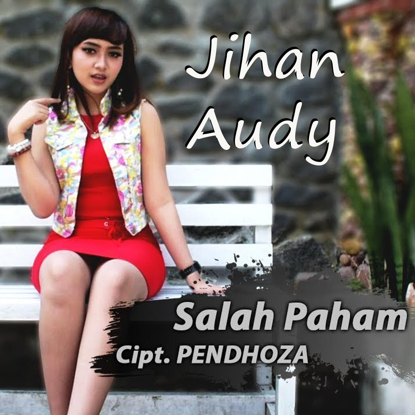 Stream Free Songs By Jihan Audy Similar Artists Iheartradio