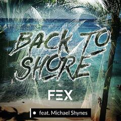 f e x radio listen to free music get the latest info iheartradio