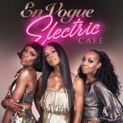 stream free music from albums by en vogue iheartradio