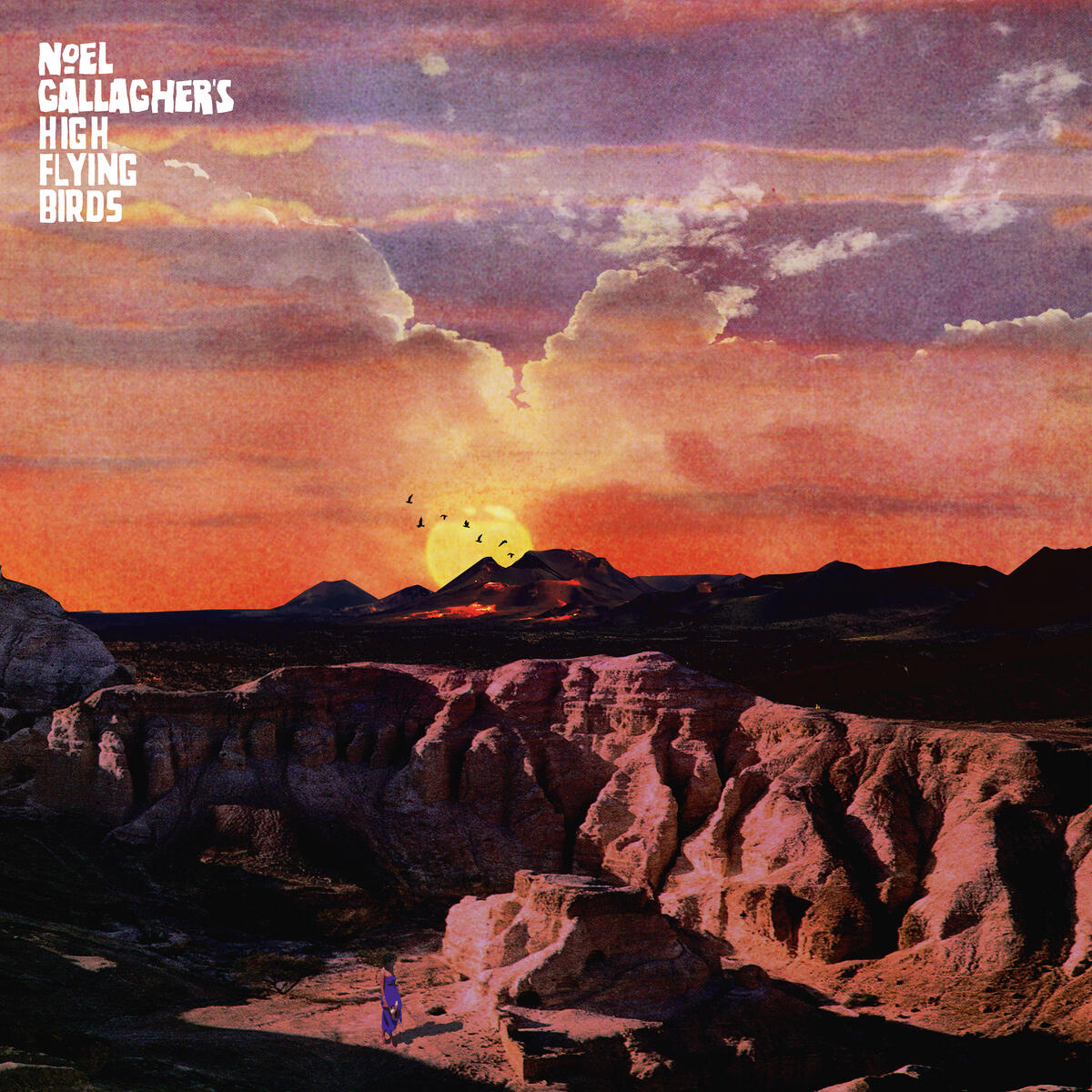 noel gallaghers high flying birds who built the moon download free