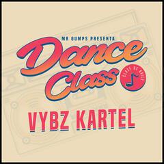 Vybz Kartel Radio Listen To Free Music Get The Latest Info