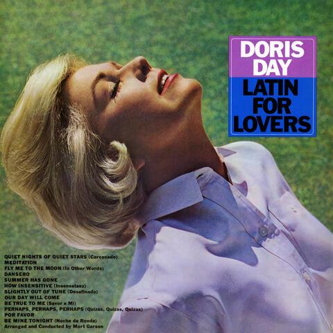 Stream Free Songs by Doris Day & Similar Artists | iHeartRadio