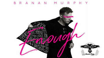 Branan Murphy - Branan Murphy Contest