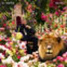 Do You Mind . ' - ' . DJ Khaled feat. Nicki Minaj