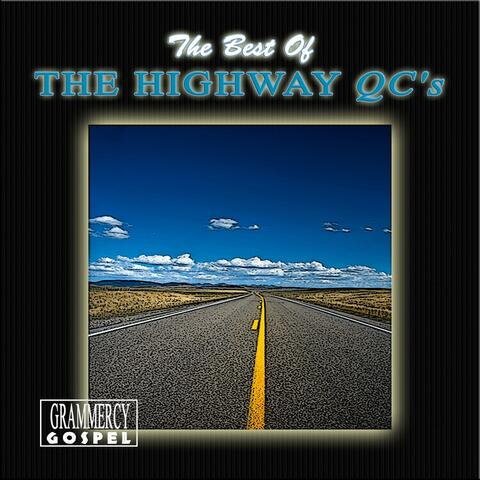 The Best of the Highway Q.C.'s