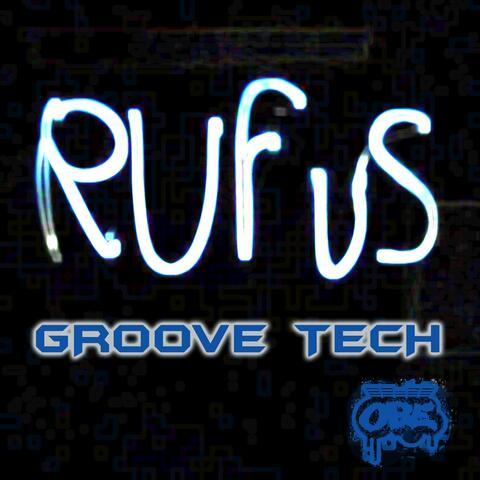 Groove Tech