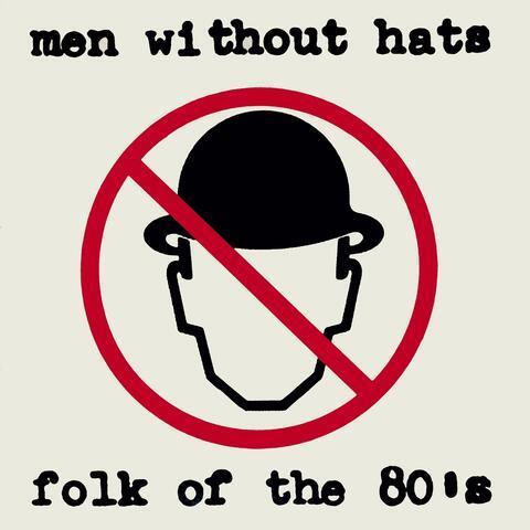 Folk of the 80's