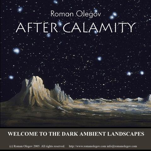 After calamity