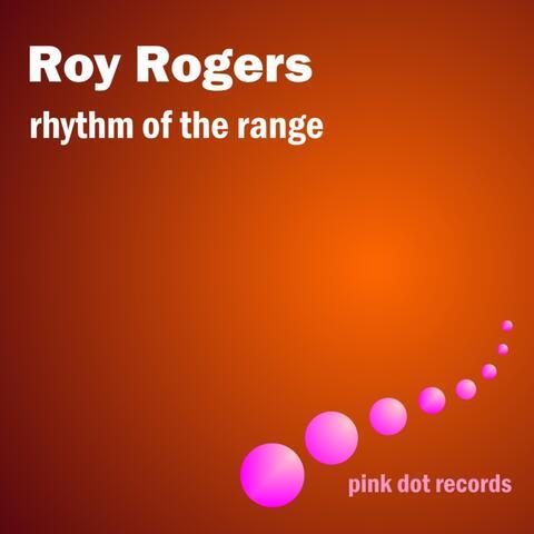 Rhythm of the Range