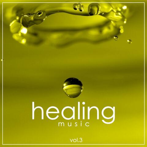 Healing Music, Vol. 3