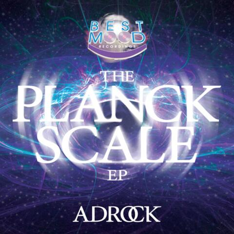 The Planck Scale