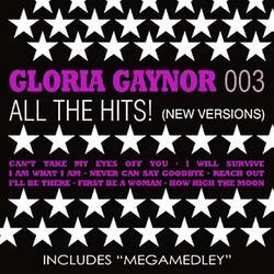 '80 Megamedley
