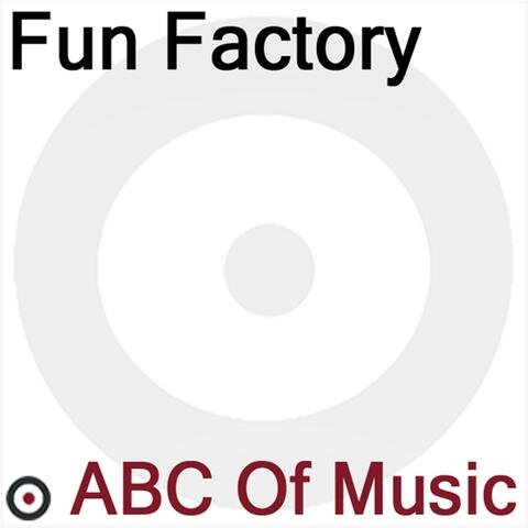ABC of Music