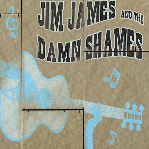 Jim James & The Damn Shames