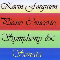 Sonata Duet in F Major, Op. 2: I. Allegro