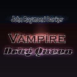 Vampire Drag Queen