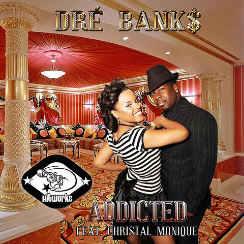 Addicted Feat. Christal Monique