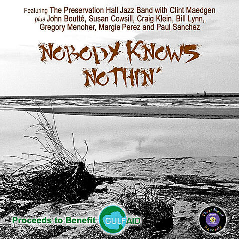 Nobody Knows Nothin'