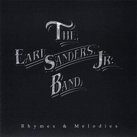 Rhymes & Melodies