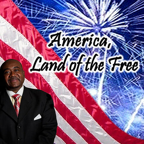 America, Land of the Free