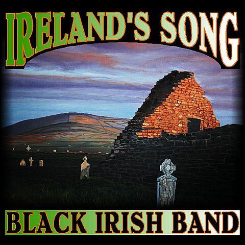 Ireland's Song