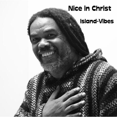 Nice in Christ