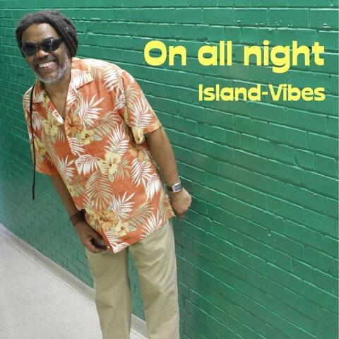 On All Night
