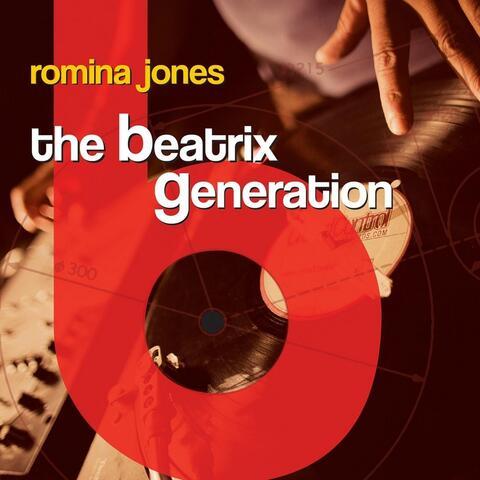 The Beatrix Generation
