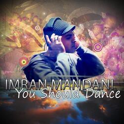You Should Dance
