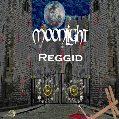 Moonlight (Digital Edition)