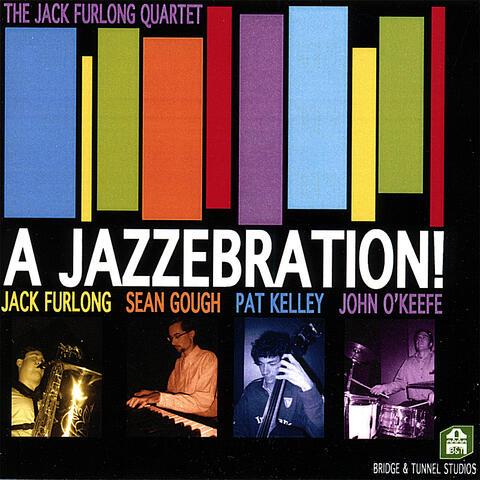 A Jazzebration!