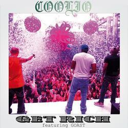 Get Rich (feat. Goast)