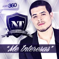 Me Interesas   (Single)