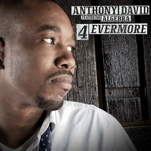 4evermore Feat. Algebra