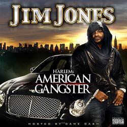 Byrd Gang Money