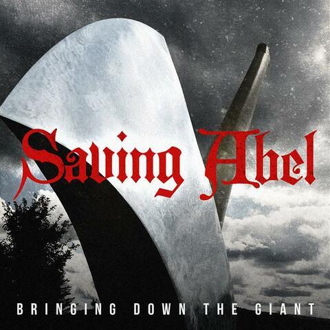 Bringing Down The Giant (Radio Edit)
