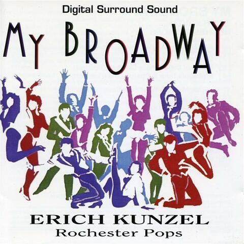 My Broadway