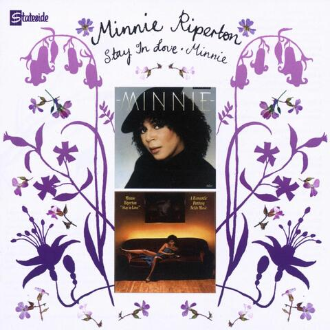 Stay In Love/Minnie