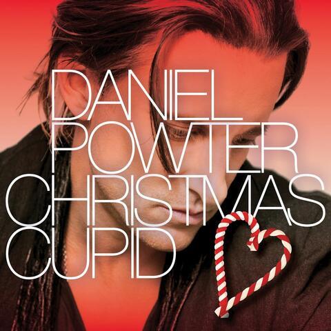 Christmas Cupid - Single