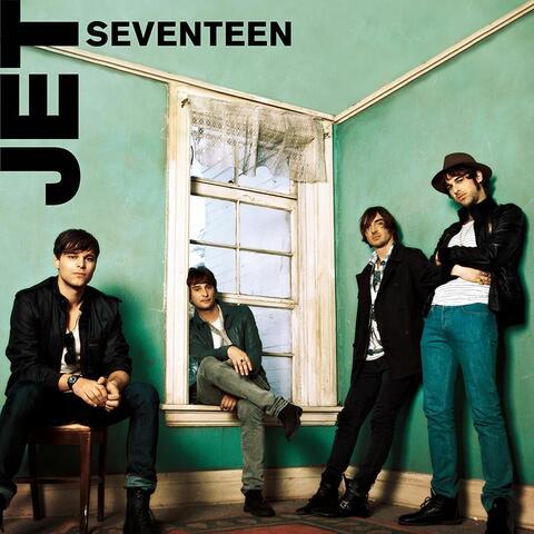 Seventeen (Single)