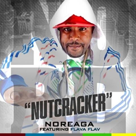Nut Cracker Remix