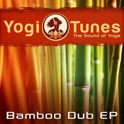 Bamboo Dub (Album Mix)