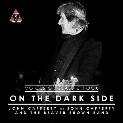 "Live By The Waterside ""On The Darkside"" Ft. John Cafferty of John Cafferty and the Beaver Brown Band"