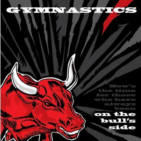 On the Bull's Side