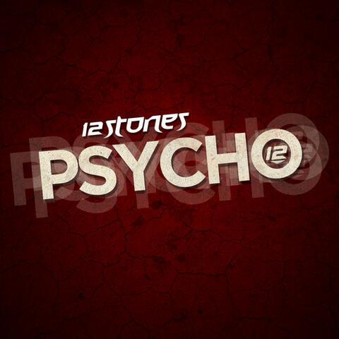 Psycho - Single