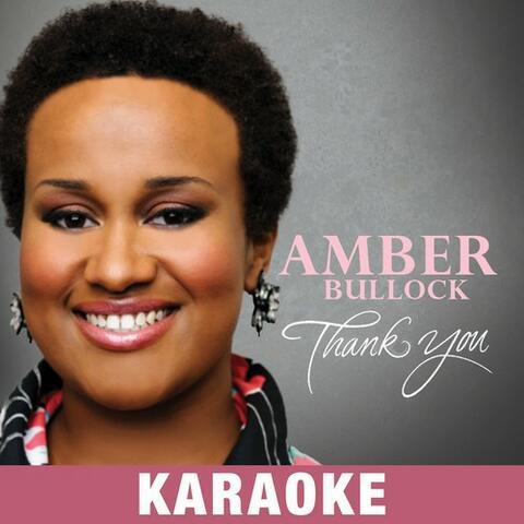 Thank You (Karaoke)