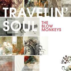 Travelin' Soul