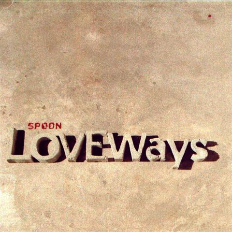 Love Ways