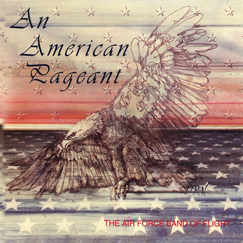 An American Pageant